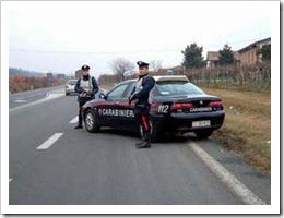 carabinieri_fossano_posto_di_blocco