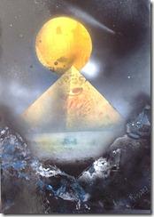 Space painting1bis