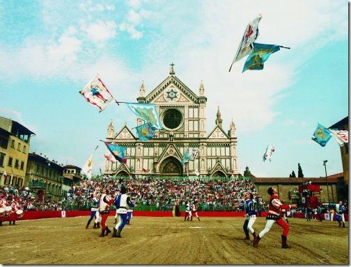 LibroProvinciaS_Croce Calcio storico