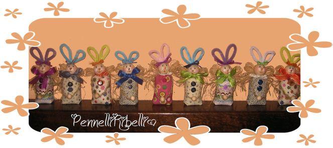 Coniglietti1