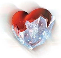 cuoresiscioglie