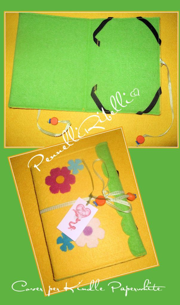 CoverKindle