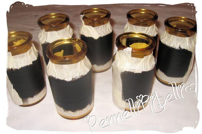 bottiglielavagna