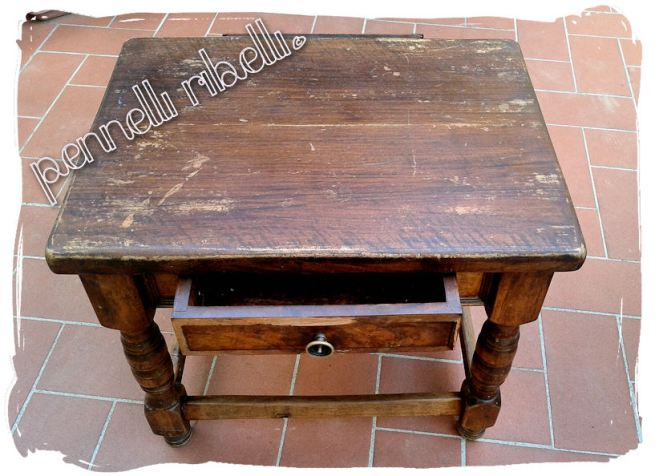 Tavolino1