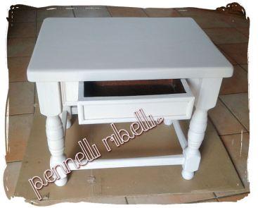 Tavolino8