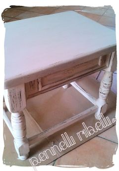 Tavolino9