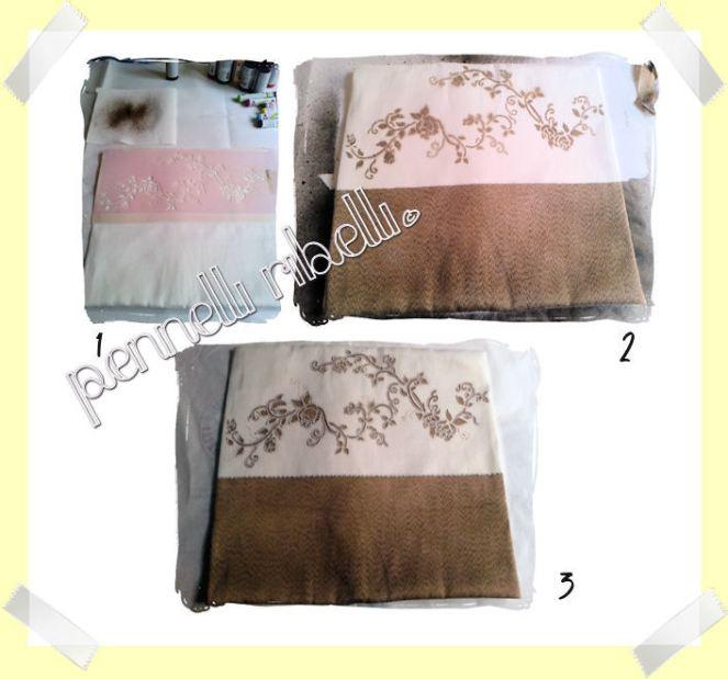 FashionSpray2