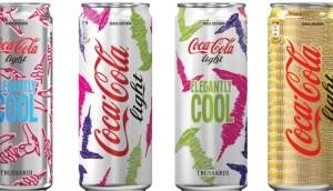CocaTrussardi-580x333