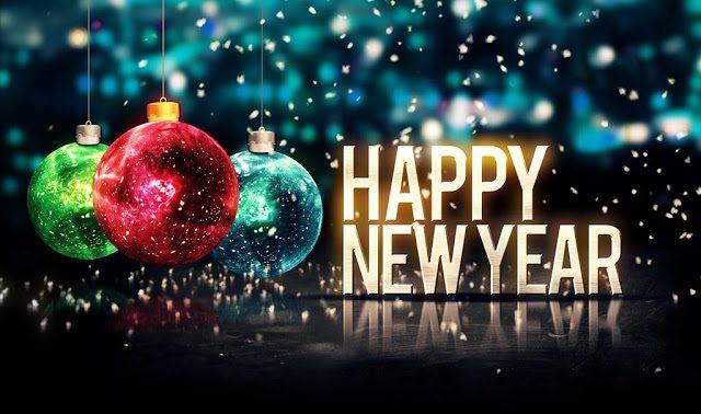 felice-anno-nuovo-2017-capodanno16