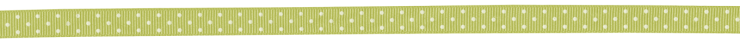 DS_MangoTango_Add-On_Ribbon_Green