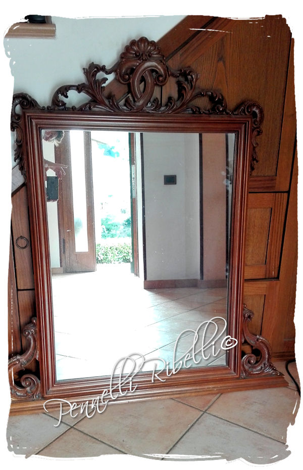 SpecchioArgento1