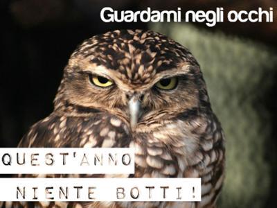 NoBotti_campagnaLegambiente_ufs-kXEH--1280x960@Produzione.jpg