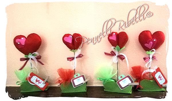CuoriS.Valentino2019