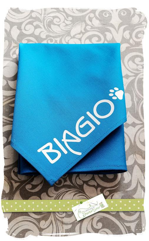 Biagio1